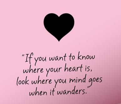 wanders-1