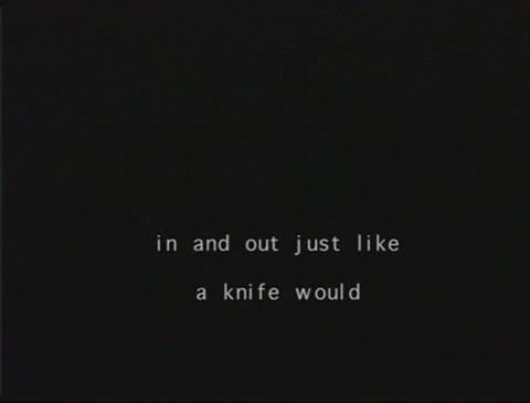 justlikeaknife