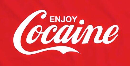 Coke talk